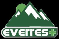 Everrest Organics